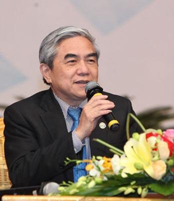 Bộ trưởng Nguyễn Quân: Tạo mọi thuận lợi cho nhà khoa học trẻ sáng tạo - Ảnh 1