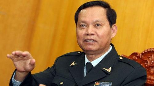 Thanh tra Chính phủ chấn chỉnh việc bổ nhiệm cán bộ - Ảnh 1