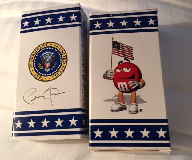 Phóng viên kể chuyện tác nghiệp trên chuyên cơ của Obama - Ảnh 3