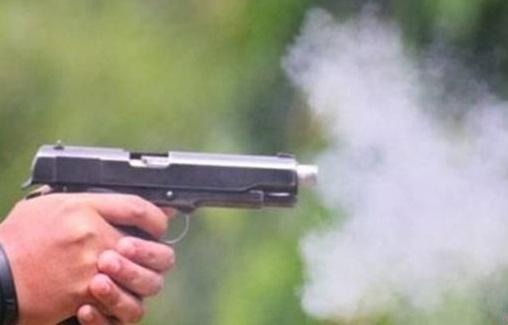 Bi kịch của chữ Kỳ 12: Phát súng giữa xóm liều và giấc mơ của ông lão họa sỹ - Ảnh 1