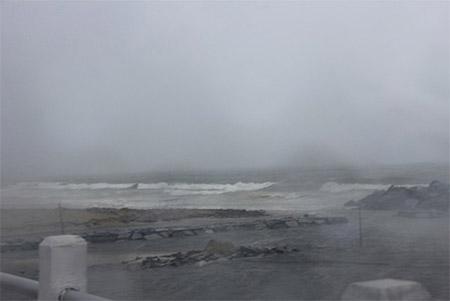Dự báo thời tiết hôm nay 27/6: Áp thấp suy yếu, Nam Bộ mưa - Ảnh 1