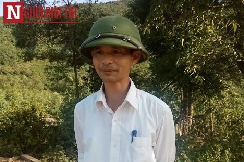 Thêm 2ha chôn chất thải của Formosa: Tại sao chính quyền không biết? - Ảnh 4