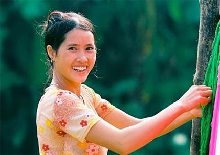 Lịch sử, ý nghĩa ngày Phụ nữ Việt Nam 20/10 - Ảnh 2