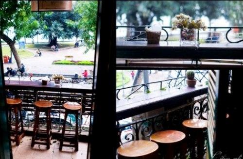 Địa điểm hẹn hò lý tưởng cho ngày Phụ nữ Việt Nam 20/10 - Ảnh 7