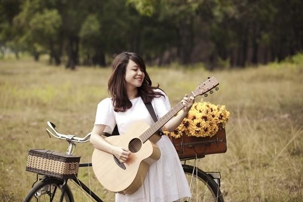 Những lời chúc 20/10 hay và ý nghĩa nhất cho vợ ngày Phụ nữ Việt Nam  - Ảnh 1