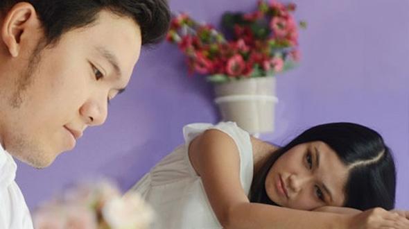 Cưới nhau 3 tháng chồng đòi ly hôn để quay lại với tình cũ - Ảnh 1