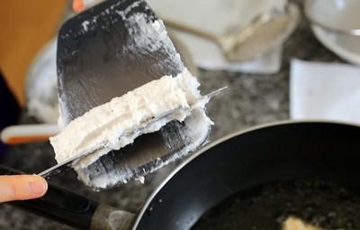 Cách chế biến chả hải sản tại nhà thơm ngon cho bữa cơm trưa - Ảnh 5