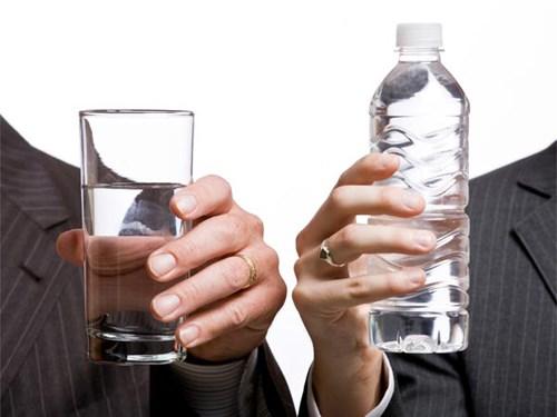 Các cách giảm cân sai lầm gây hại cho sức khỏe - Ảnh 3