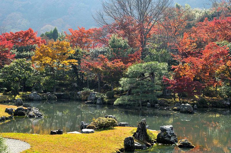 Đi du lịch Nhật Bản vào thời điểm nào là thích hợp nhất? - Ảnh 4