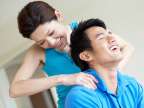 Bí quyết giữ chồng hoàn hảo nhất - Ảnh 5