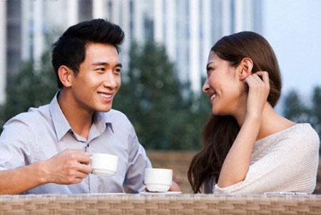 Bí quyết giữ chồng hoàn hảo nhất - Ảnh 4