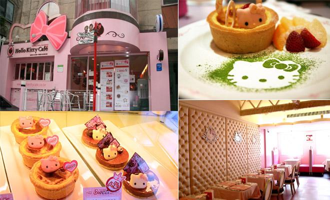 Những quán cafe độc đáo nhất thế giới hút hồn khách du lịch - Ảnh 10