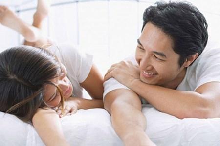 Những dấu hiệu chứng tỏ bạn đã muốn kết hôn - Ảnh 2