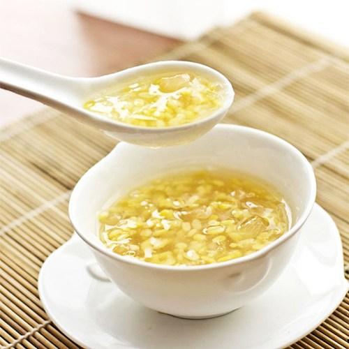 Những món ăn tại nhà giúp trẻ hạ sốt nhanh nhất - Ảnh 4