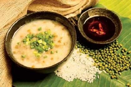 Những món ăn tại nhà giúp trẻ hạ sốt nhanh nhất - Ảnh 7