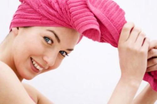 Cách chữa rụng tóc sau khi sinh con hiệu quả nhất - Ảnh 5