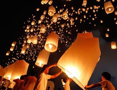 Địa điểm vui chơi trung thu 2015 ở Hà Nội hấp dẫn nhất - Ảnh 2