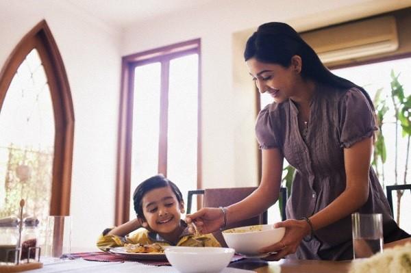 Vố lừa nhớ đời của cả gia đình nhà vợ - Ảnh 1