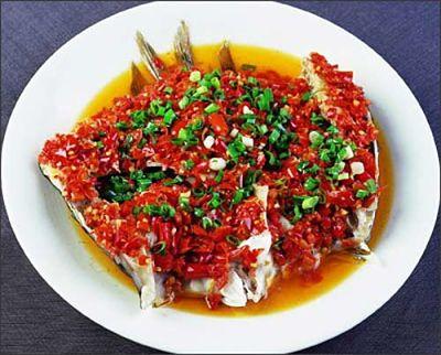 Lạ miệng với món cá chép xào ớt cho bữa cơm gia đình - Ảnh 3