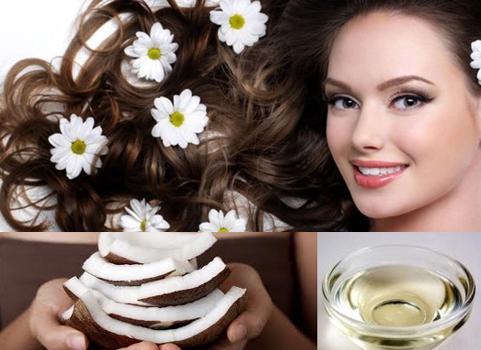 Mẹo trị rụng tóc bằng phương pháp dân gian hiệu quả nhất - Ảnh 1