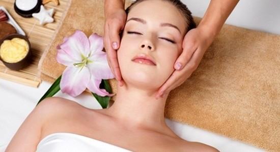 Nguyên nhân, cách khắc phục tình trạng đau đỉnh đầu - Ảnh 3
