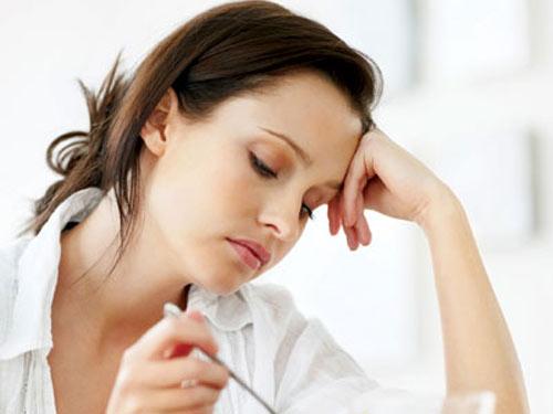 Nguyên nhân, cách khắc phục tình trạng đau đỉnh đầu - Ảnh 2