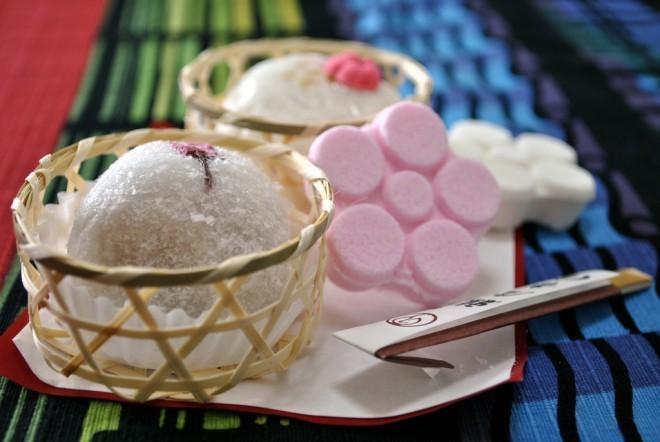 """Những món ăn """"nhớ muôn đời"""" khi đến du lịch Nhật Bản - Ảnh 6"""