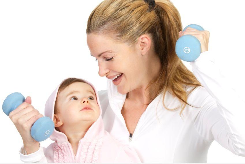 Mẹo trị rụng tóc sau khi sinh con hiệu quả nhất - Ảnh 5