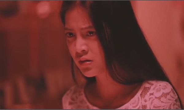 """Tập 2 """"Tình yêu không có lỗi, lỗi ở bạn thân 2"""": Sướng mắt vì hành động của Man - Ảnh 3"""