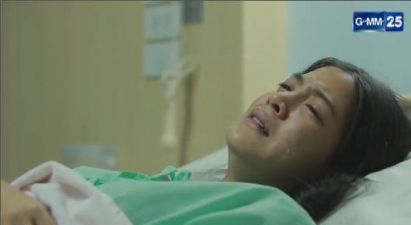 """Tập 3 """"Tình yêu không có lỗi 2"""": Man - Lee 'đường ai nấy đi', Katun thoát """"chết"""" - Ảnh 1"""