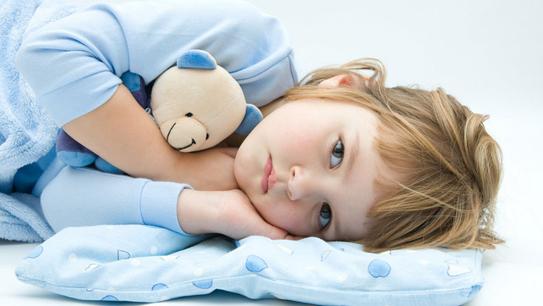 Mẹo hạ sốt cho trẻ tại nhà nhanh, đơn giản các mẹ nên biết - Ảnh 5
