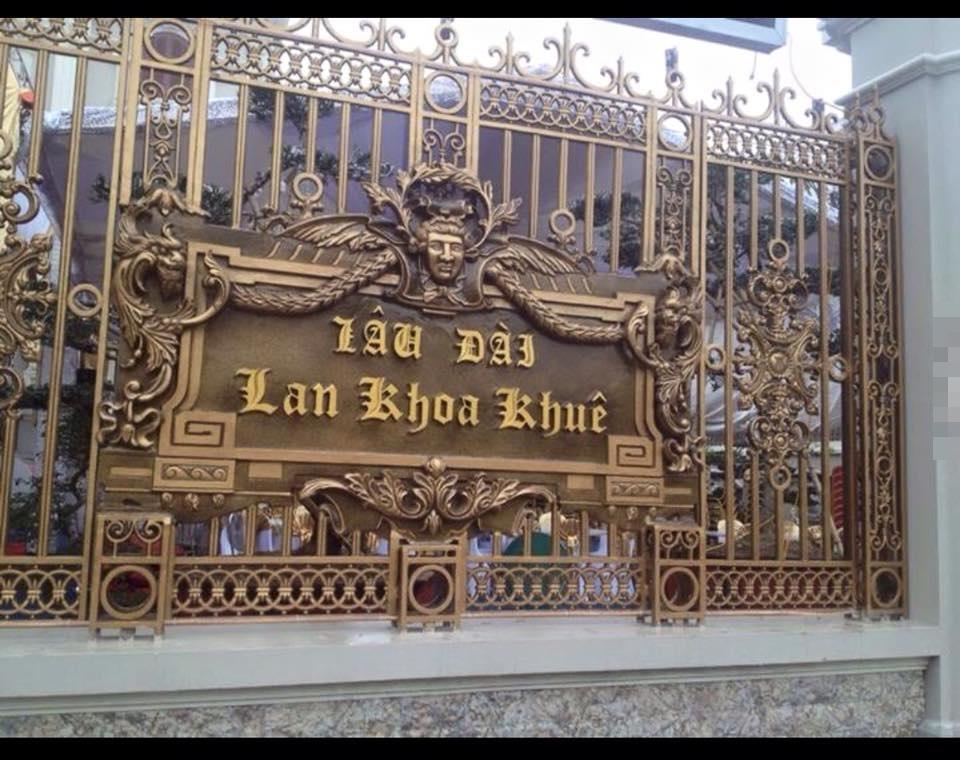 Đám cưới ở Nam Định, cô dâu được mẹ chồng trao vương miện trị giá trăm cây vàng - Ảnh 7