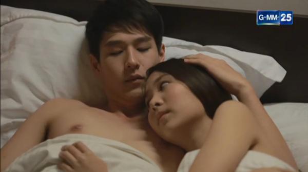 """Tình yêu không có lỗi, lỗi ở bạn thân: Katun đánh Lee tơi tả vì """"chiêu trò bẩn"""" - Ảnh 7"""