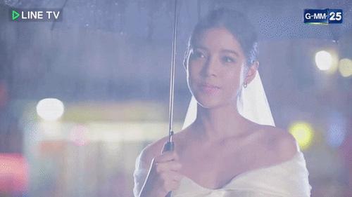 """7 bài học phũ nhưng đúng rút ra từ nhân vật Katun trong """"Tình yêu không có lỗi"""" - Ảnh 2"""