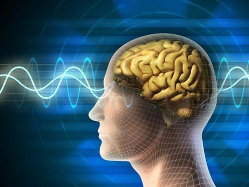 Những dấu hiệu rõ nhất chứng tỏ bạn đã bị u não - Ảnh 1