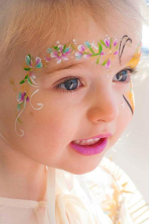Sinh nhật đặc biệt của bé gái sau cái chết của mẹ - Ảnh 5