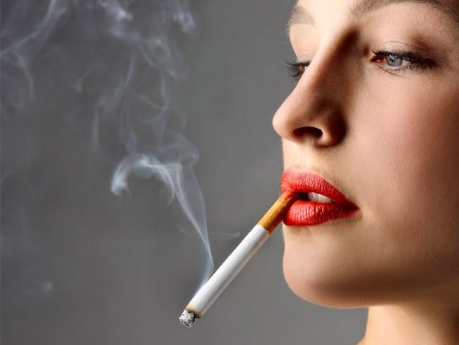 Ung thư phổi: Nguyên nhân, triệu chứng rõ nhất - Ảnh 2