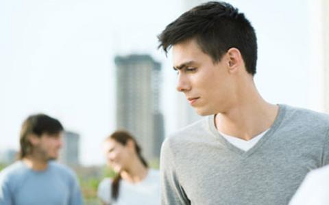 Nước mắt của người đàn ông tha thứ cho vợ khi quay lại hẹn hò với... tình cũ - Ảnh 1
