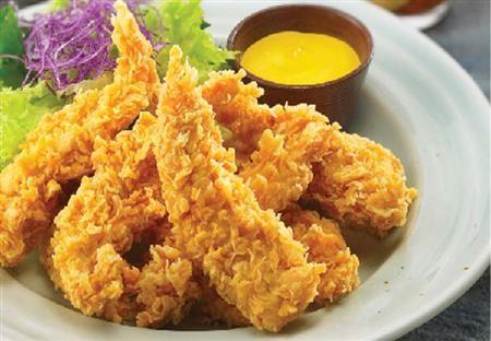 2 cách chế biến thịt gà chiên xù ngon hết ý cho bữa cơm cuối tuần - Ảnh 3