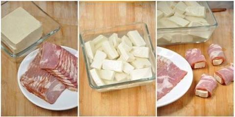 Chuẩn bị bữa cơm thịnh soạn, sum vầy trong ngày Gia đình Việt Nam - Ảnh 1
