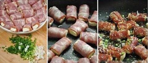 Chuẩn bị bữa cơm thịnh soạn, sum vầy trong ngày Gia đình Việt Nam - Ảnh 2