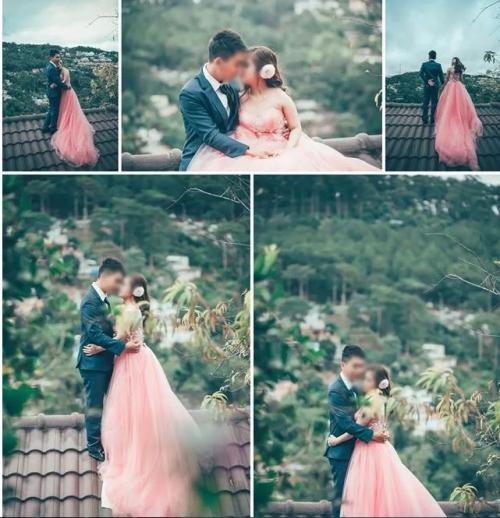 Dân mạng bất bình trước hành động quỵt tiền ảnh cưới của cặp đôi trẻ - Ảnh 2