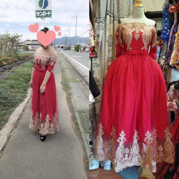 Bỏ 2 triệu đặt may đồ thiết kế, cô gái trẻ phải đem tặng vì mặc lên như có chửa - Ảnh 3