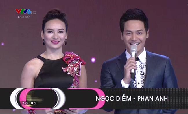 HHHV Việt Nam 2015: Phạm Thị Hương - thí sinh nhiều scandal nhất đăng quang  - Ảnh 4