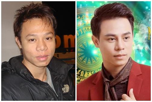 """Diện mạo hoàn toàn khác lạ của chàng """"ca sĩ xấu nhất Việt Nam"""" - Ảnh 1"""
