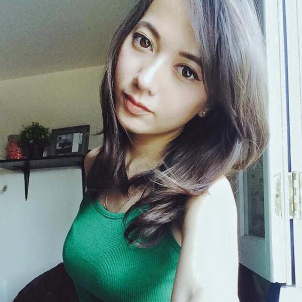 """Dung nhan """"thần đồng âm nhạc"""" Xuân Nghi khi bước sang tuổi 22 - Ảnh 10"""