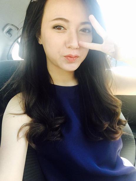 """Dung nhan """"thần đồng âm nhạc"""" Xuân Nghi khi bước sang tuổi 22 - Ảnh 3"""