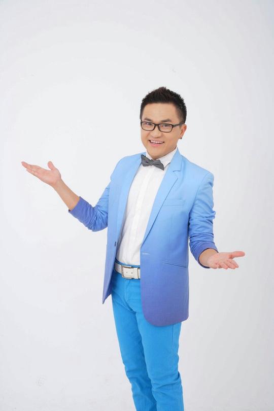 Cẩm Ly, John Huy Trần, Đại Nghĩa ngồi ghế nóng Người Hùng Tí Hon mùa 2 - Ảnh 3