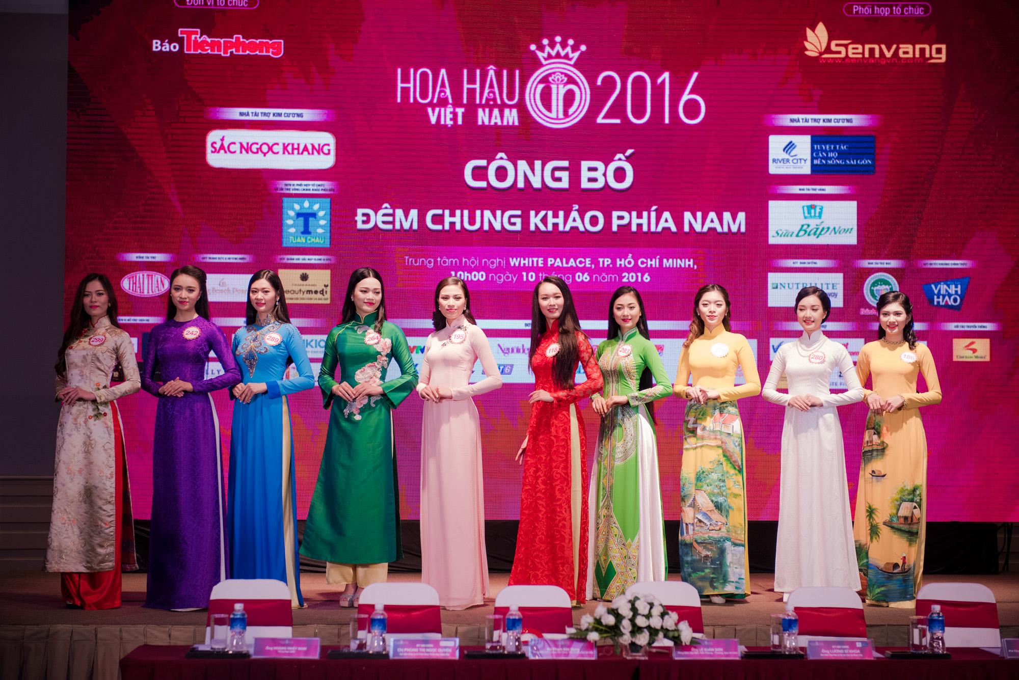 """""""Hoàng tử một mí"""" Bi Rain là khách mời đặc biệt chung kết Hoa hậu Việt Nam 2016 - Ảnh 2"""