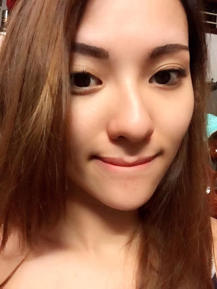 """Facebook sao: Kỳ Duyên lại """"biến dạng"""" vì photoshop, MC Phan Anh tình tứ bên vợ - Ảnh 8"""